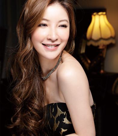 南京化妆培训教大家日常眼妆技巧