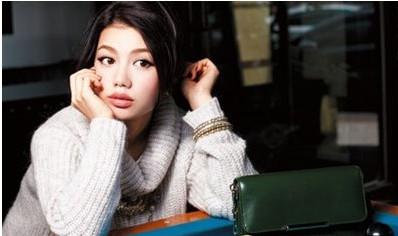 人气职业妆化妆教程 为快节奏生活带来优雅